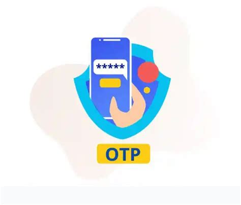When buying from an atm, it's not so easy to verify the transaction status; How To Buy Bitcoin Without Otp Verification - Cardro Pro - Download Apk