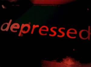 Photo Essay - 25 More Money Confessions - Saving Advice ...