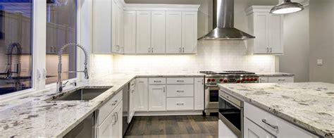 kitchen cabinets huntsville al h h custom woodworking and refinishing huntsville 6108