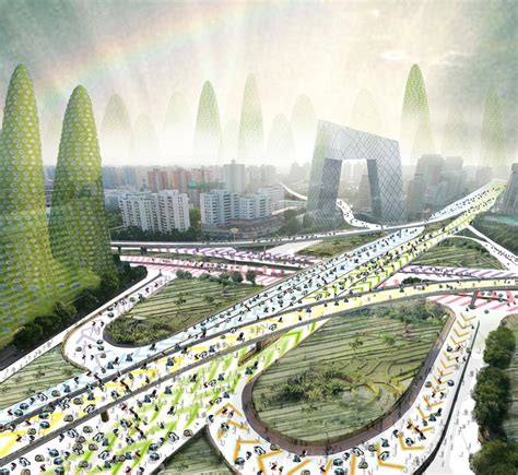 future  urban mobility spidimagazine