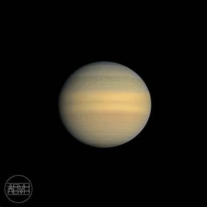 Saturn Valiant Thor Val Magic Satellite Toss