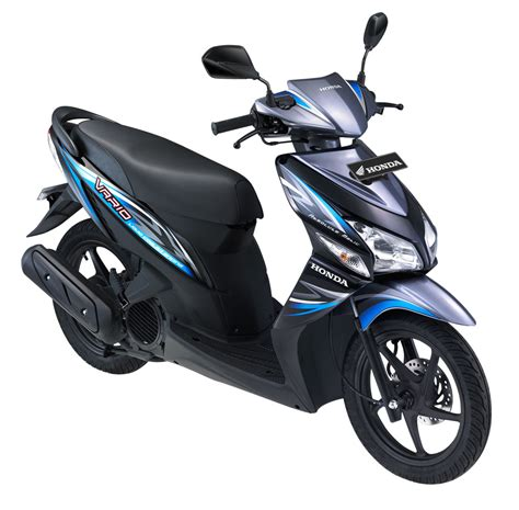 Honda Vario 150 Backgrounds by Vario Cw 2014 Auto Design Tech