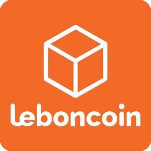 Leboncoin Bretagne Immobilier : vendre votre ordinateur ou des composants sur internet config ~ Medecine-chirurgie-esthetiques.com Avis de Voitures