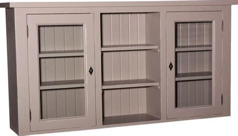 meuble cuisine bois et zinc formidable meuble cuisine bois et zinc 12 grand