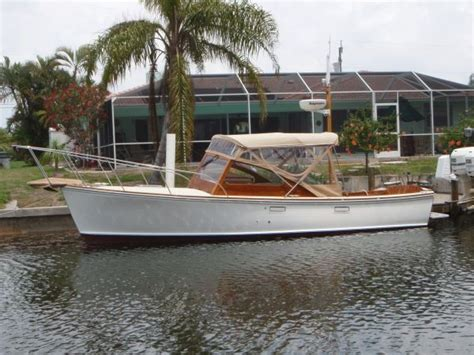 Marina For Boats by Used Dyer Boats Search Used Boat Marina Dyers