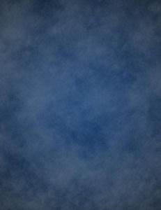 abstract blue printed master backdrop for