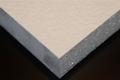 Polystyrene Ceiling Panels Perth by Polystyrene Panels Textured