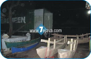 Boat Wood Furniture Wholesale by Shipment Boat Wood Furniture Wholesale Container Lcl