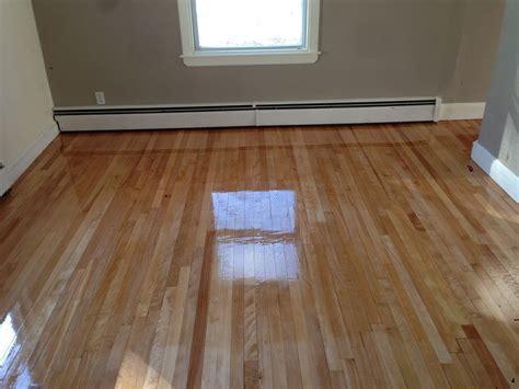 Michael's Hardwood Floors   Hardwood floor Restoration