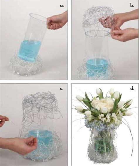 wedding decorations easy tutorials