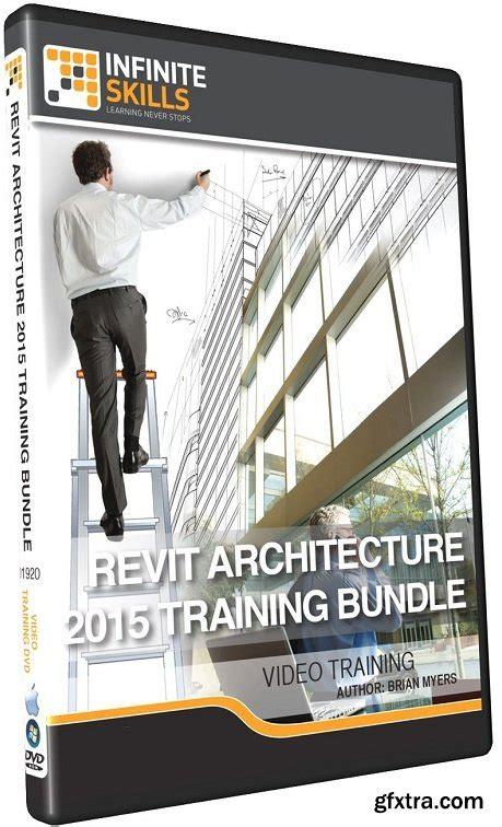 Infiniteskills Advanced Revit Architecture 2014 Html