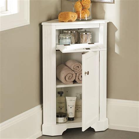 corner shelf cabinet bathroom bathroom corner storage cabinet