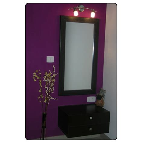 wall mounted dressing table online wall dressing table ideas designer tables reference