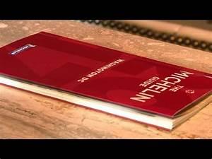 Michelin unveils Washington guide, no three-star eateries ...