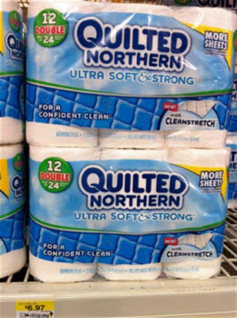 quilted northern coupons quilted northern coupons printable 2013