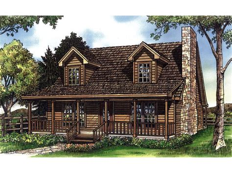 78 Best Images About House Plans 32 Feet Deep Or Less On