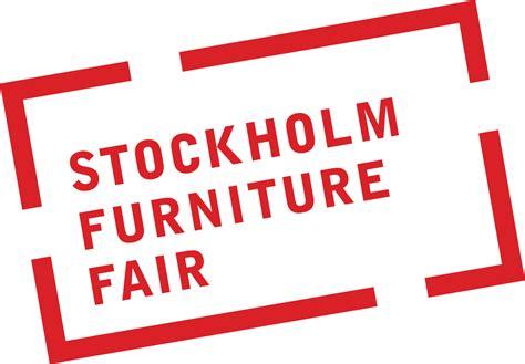 constructor  stockholm furniture fair
