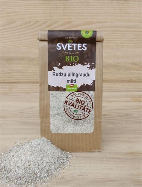 Produkti :: maize
