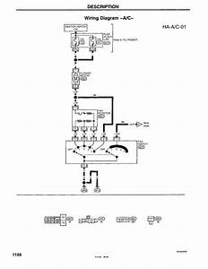 Egr Valve Location 2002 Gmc 1500 Hd  Egr  Free Engine Image For User Manual Download