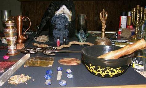 galerie magiche rituale heilerin hellseherin