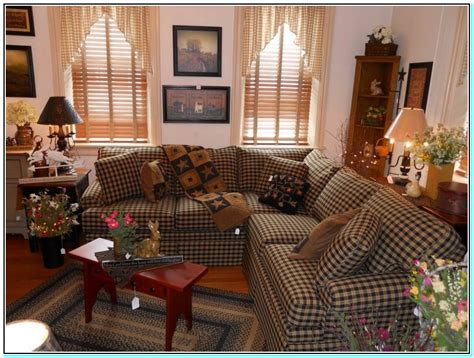 French Country Living Rooms Pinterest by Sofas Country Style Rooms