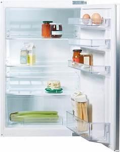 Kühlschrank 160 Cm Hoch : constructa k hlschrank ck60230 a 87 4 cm hoch otto ~ Watch28wear.com Haus und Dekorationen