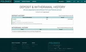 Bitcoin Berechnen : bitcoin express handel ist trading serioes forex racer ~ Themetempest.com Abrechnung
