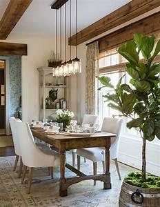 Küchen Und Esszimmerstühle : 80 faszinierende modelle esszimmerst hle hogar ~ Watch28wear.com Haus und Dekorationen