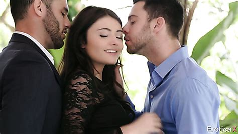 Cumshot Loads Of Steamy Cumshot Porn Movies Cumshot Sex