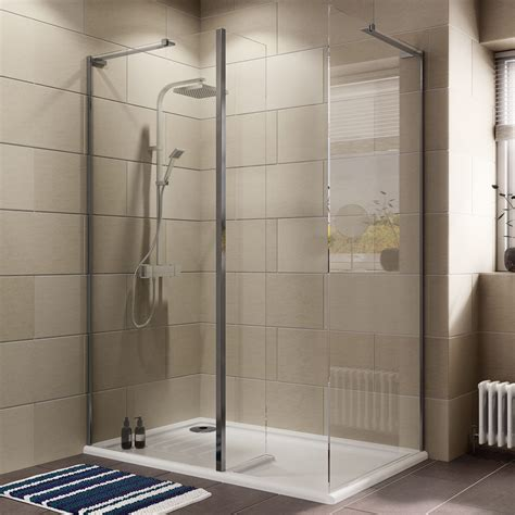 Shower With B by Diy At B Q