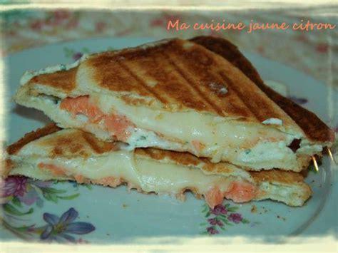 pate feuilletee saumon fume boursin 28 images saumon fum 233 avec boursin recette tresse