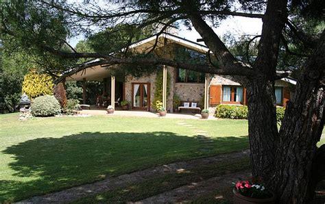 Villa Pour 6-8 Personnes Avec Jardin Privé
