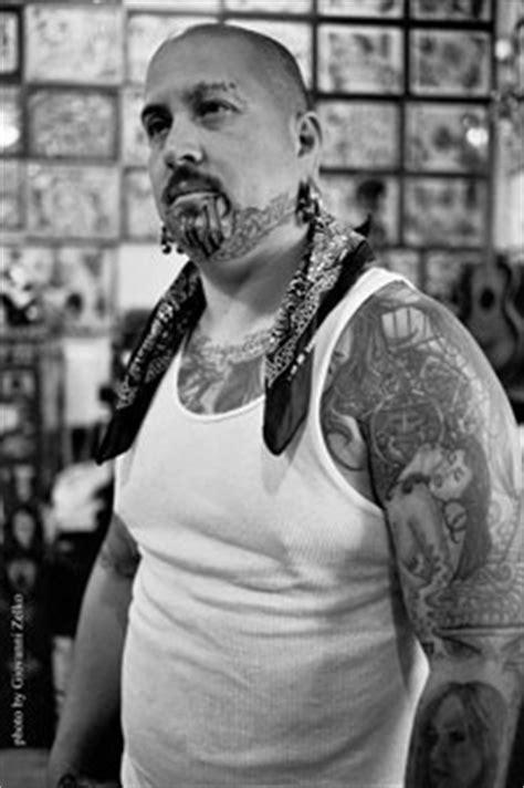 Phoenix Horror Tattoo Expo