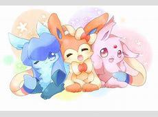 Pokémon#1743526 Zerochan