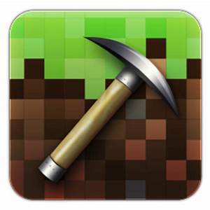 16 16 X 16 Minecraft Icons Images - 16X16 Pixel Icons ...