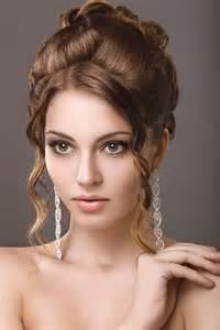 Einfache Frisuren Zum Nachmachen Photo