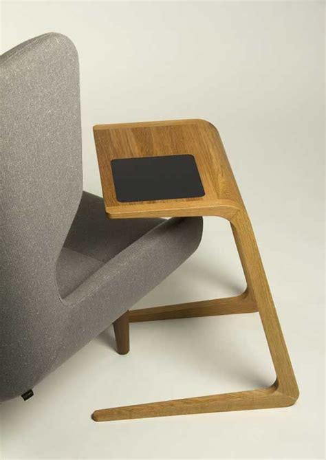 laptop table ideas  pinterest laptop tray diy laptop stand  copper table