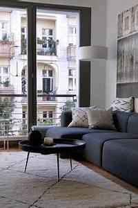 Sostrene Grene Teppich : die 277 besten bilder von sofa wohnklamotte in 2019 apartment living rooms bedroom ideas ~ Yasmunasinghe.com Haus und Dekorationen