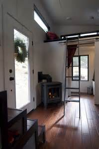 interiors of small homes pics photos home interior interior of small house turnbull tiny house tiny house