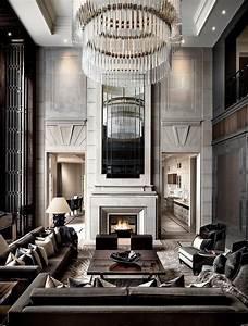iconic luxury design ferris rafauli dk decor With expensive home interior decor