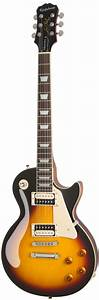 Epiphone Limited Edition Les Paul Traditional Pro
