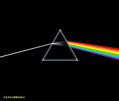 Album Animated Covers Gifs Floyd Meme Pink