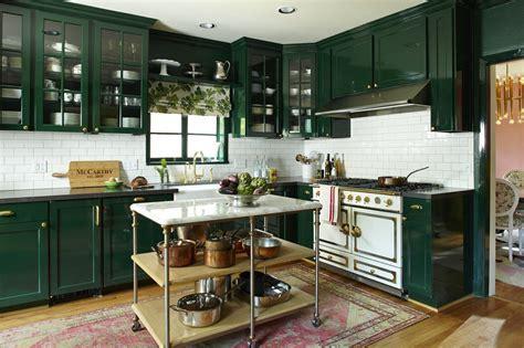 Cozinha Verde: 65  Projetos, Modelos e Fotos com a Cor!