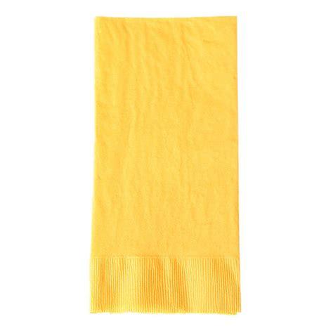 colored napkins napkins 2ply colored dinner napkin