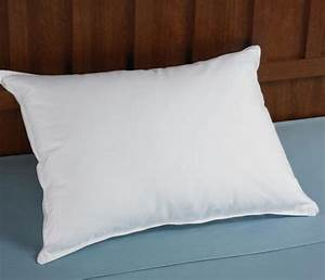 always cool pillow but does it really work the gadgeteer With cooling pillows that work