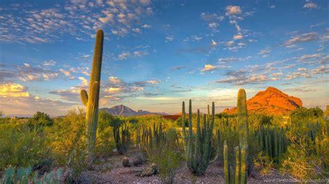 Arizona Landscape Desktop Wallpapers Top Free Arizona