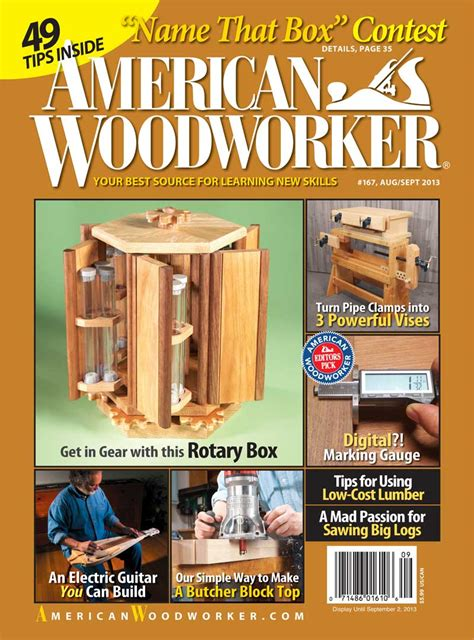 classic vises   pipe clamps popular woodworking magazine