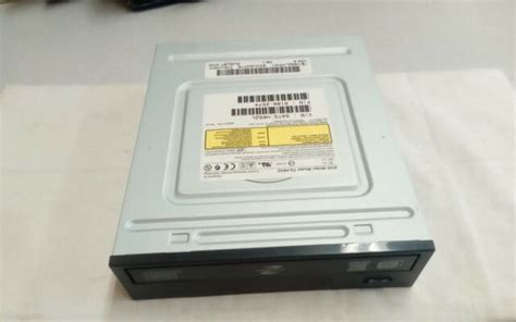 Canon lbp6030 6040 6018l xps now has a special edition for these windows versions: MODEL TS H652 DRIVER