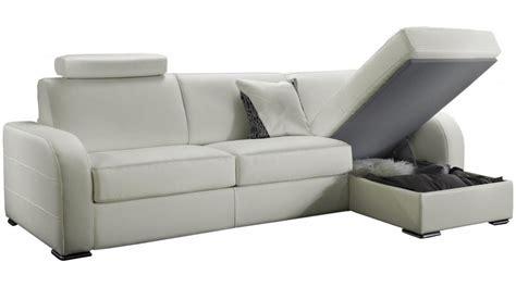canapé avec rangement canape d angle avec coffre de rangement 28 images