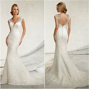 sophisticated wedding dresses With sophisticated wedding dresses